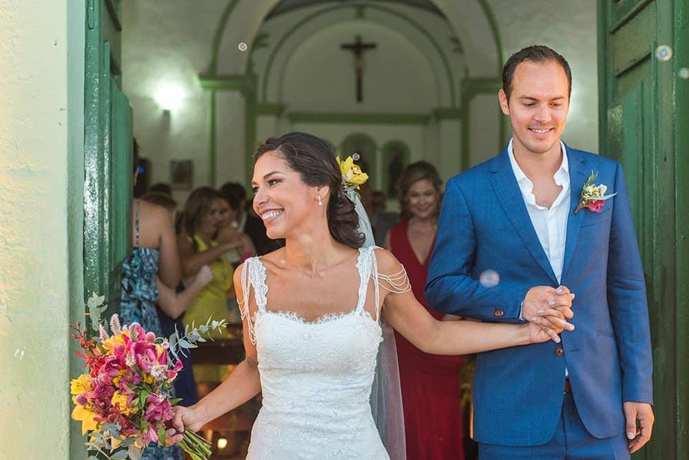 Casamento-Ana-e-Leo-caseme-49