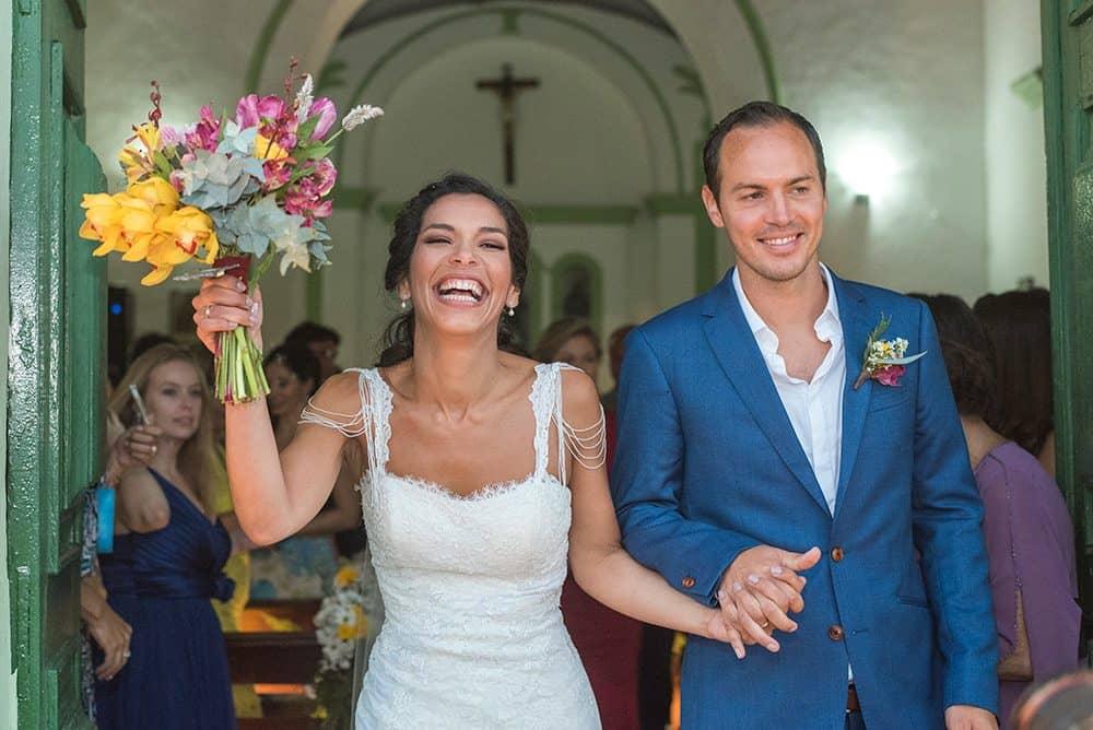 Casamento-Ana-e-Leo-caseme-50