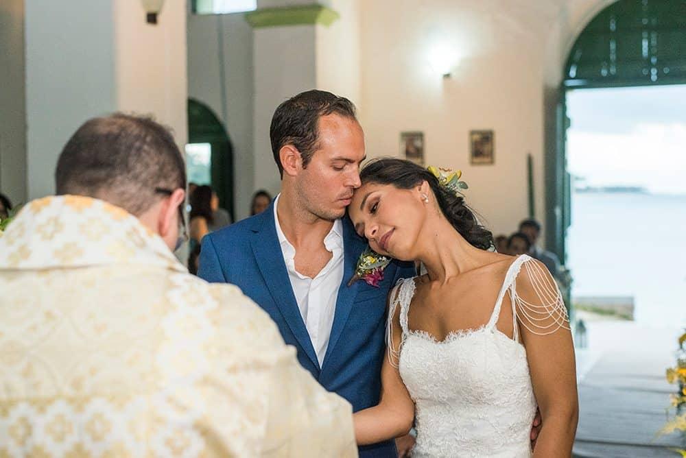 Casamento-Ana-e-Leo-caseme-53