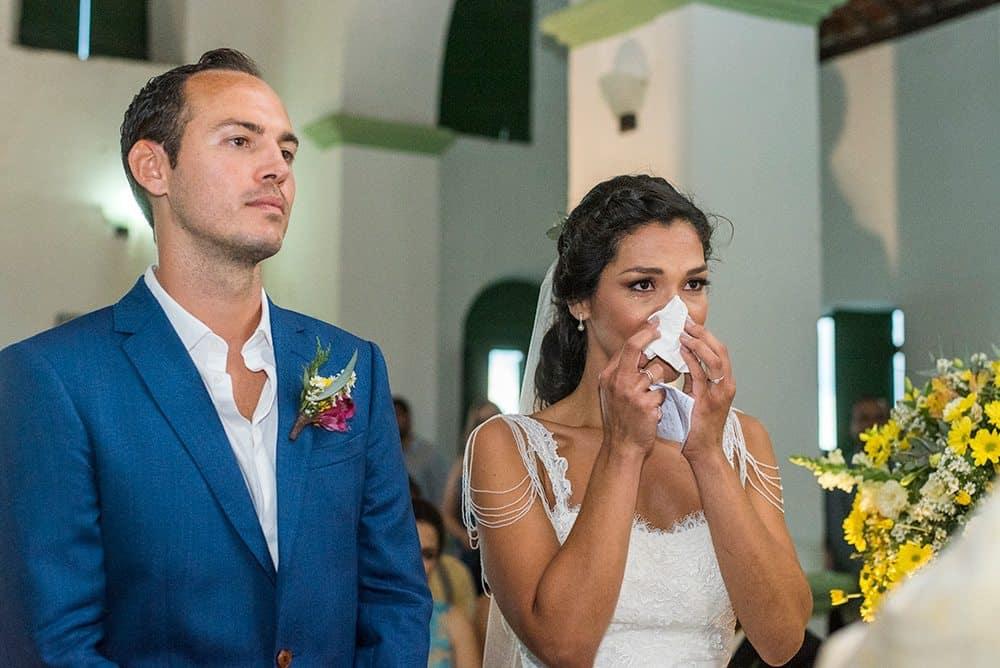 Casamento-Ana-e-Leo-caseme-54