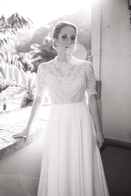 Casamento-Maria-Thereza-orleans-e-Guilherme-caseme-09