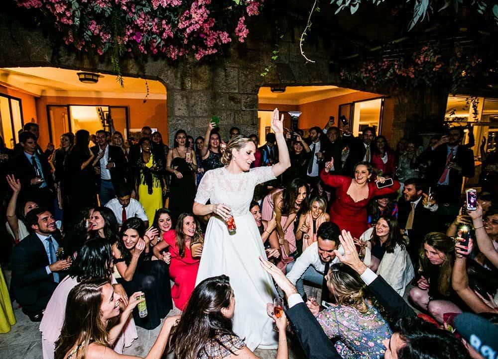 Casamento-Maria-Thereza-orleans-e-Guilherme-caseme-104