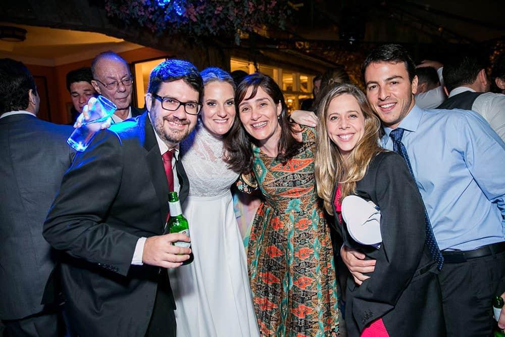Casamento-Maria-Thereza-orleans-e-Guilherme-caseme-106