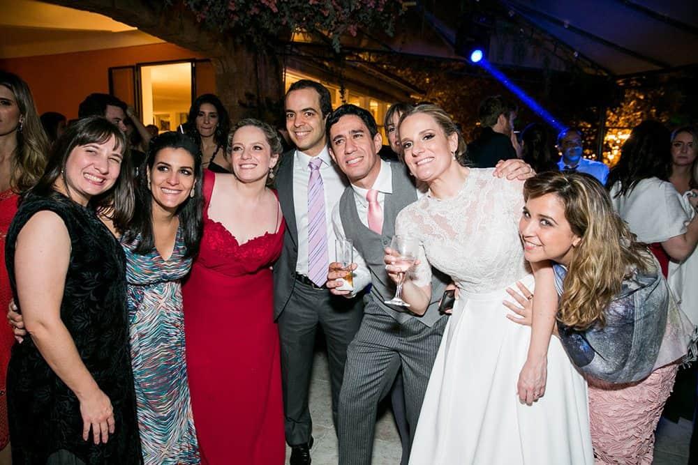 Casamento-Maria-Thereza-orleans-e-Guilherme-caseme-109