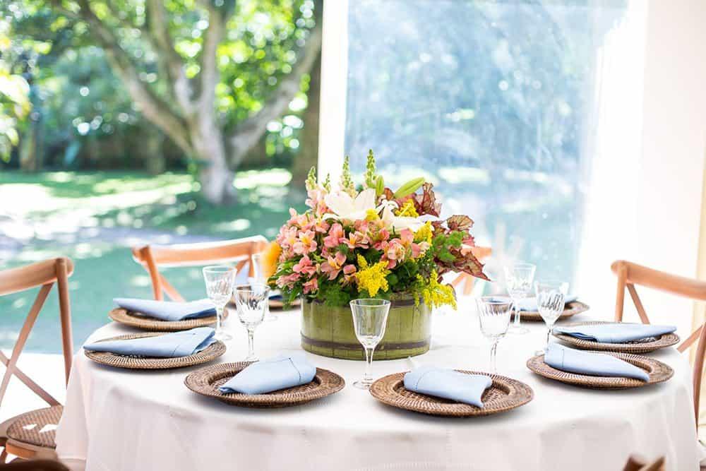 Casamento-Maria-Thereza-orleans-e-Guilherme-caseme-11
