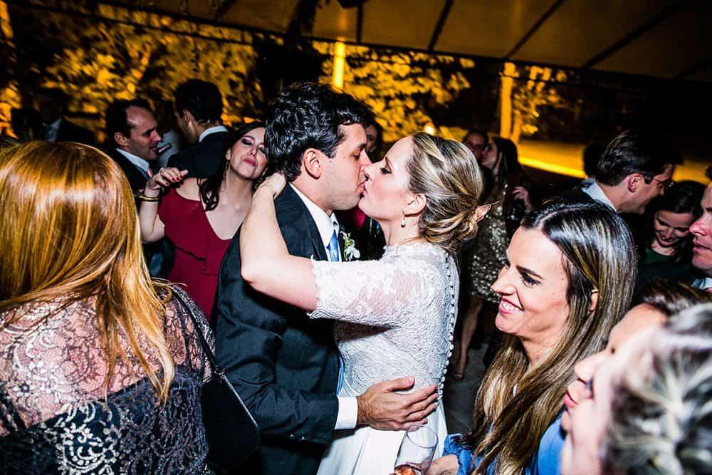 Casamento-Maria-Thereza-orleans-e-Guilherme-caseme-114