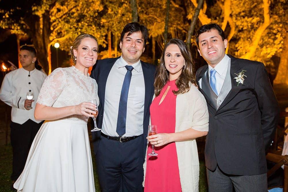 Casamento-Maria-Thereza-orleans-e-Guilherme-caseme-136