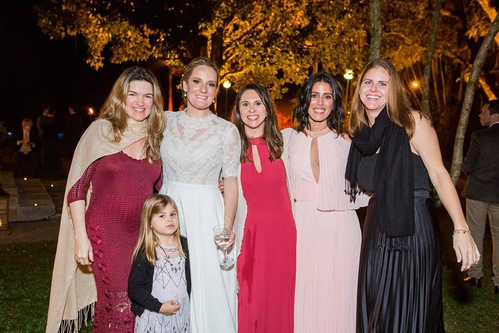 Casamento-Maria-Thereza-orleans-e-Guilherme-caseme-137