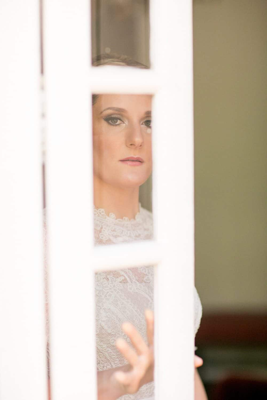 Casamento-Maria-Thereza-orleans-e-Guilherme-caseme-14