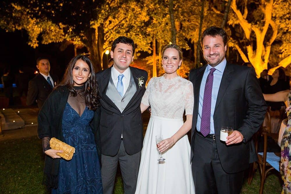 Casamento-Maria-Thereza-orleans-e-Guilherme-caseme-141