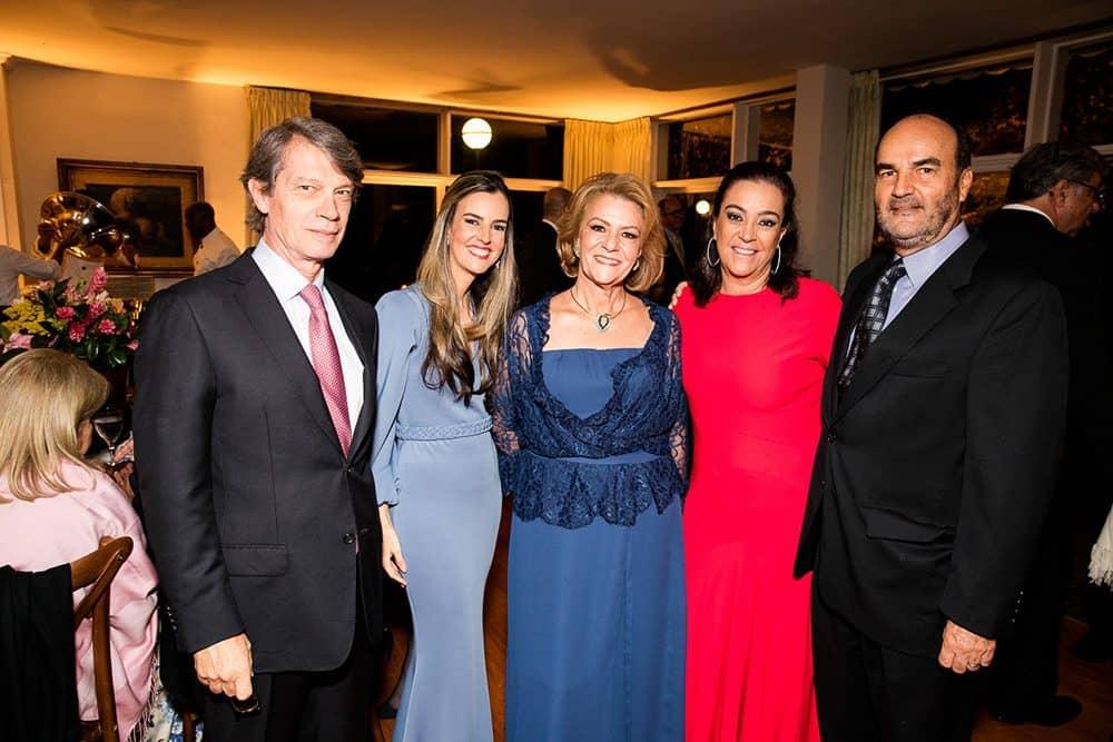 Casamento-Maria-Thereza-orleans-e-Guilherme-caseme-148