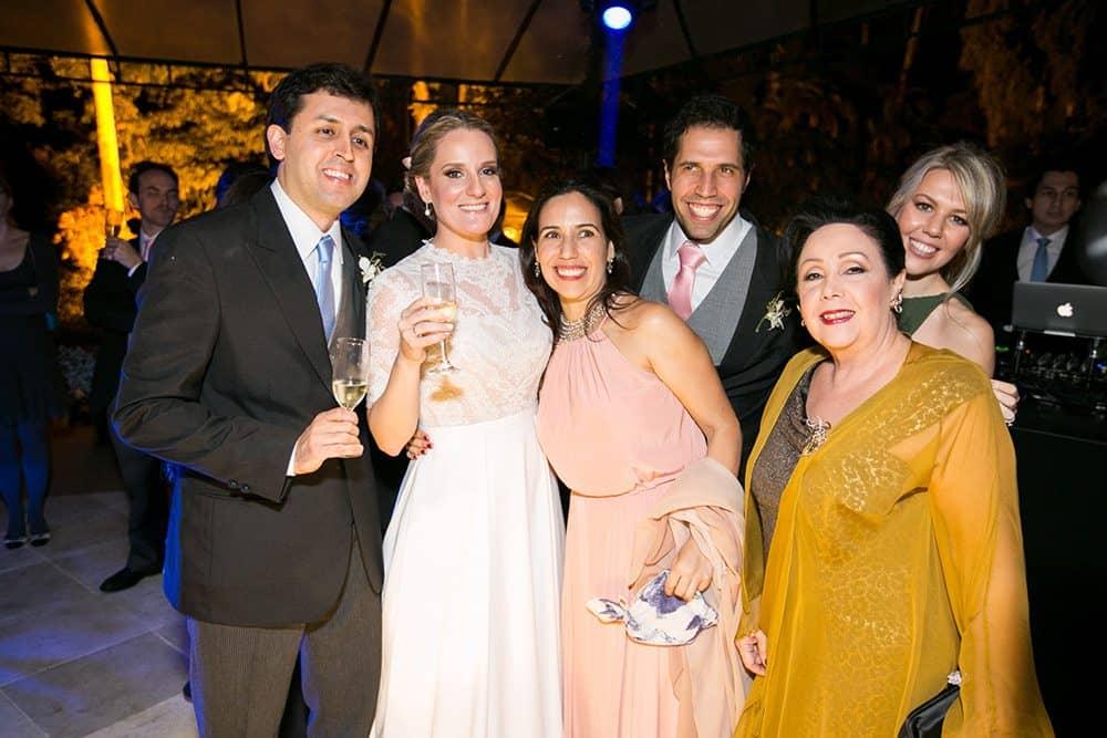 Casamento-Maria-Thereza-orleans-e-Guilherme-caseme-151
