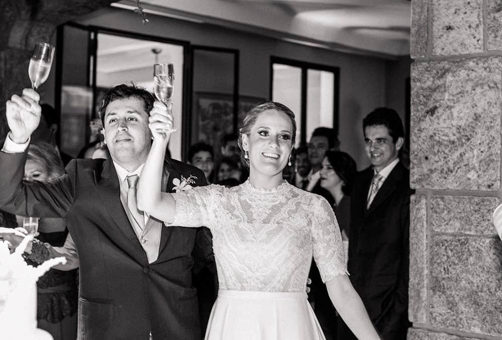 Casamento-Maria-Thereza-orleans-e-Guilherme-caseme-153