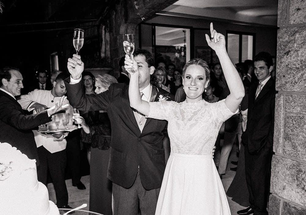 Casamento-Maria-Thereza-orleans-e-Guilherme-caseme-158