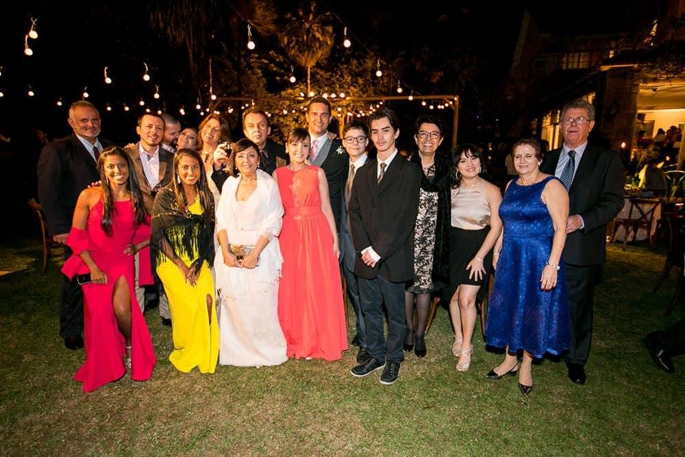 Casamento-Maria-Thereza-orleans-e-Guilherme-caseme-162