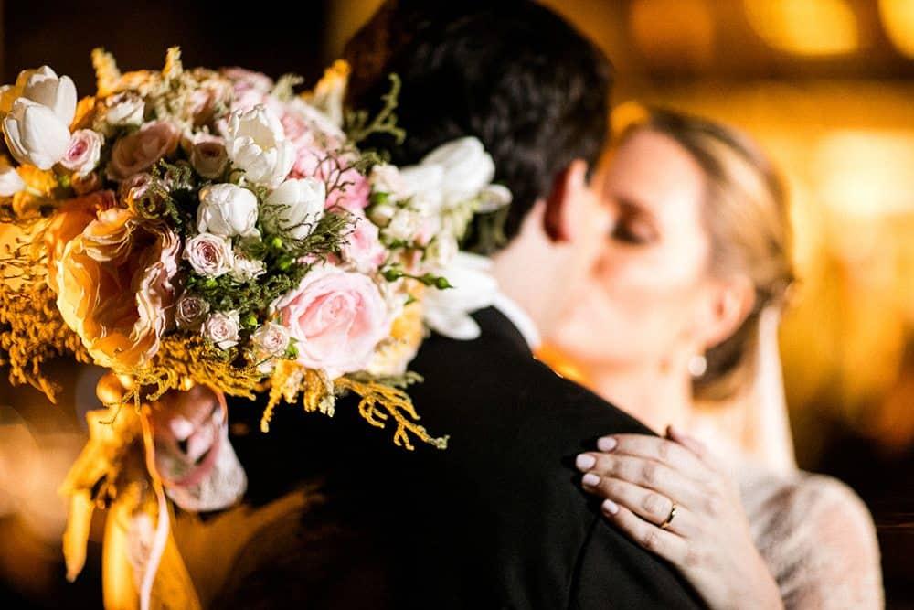 Casamento-Maria-Thereza-orleans-e-Guilherme-caseme-187