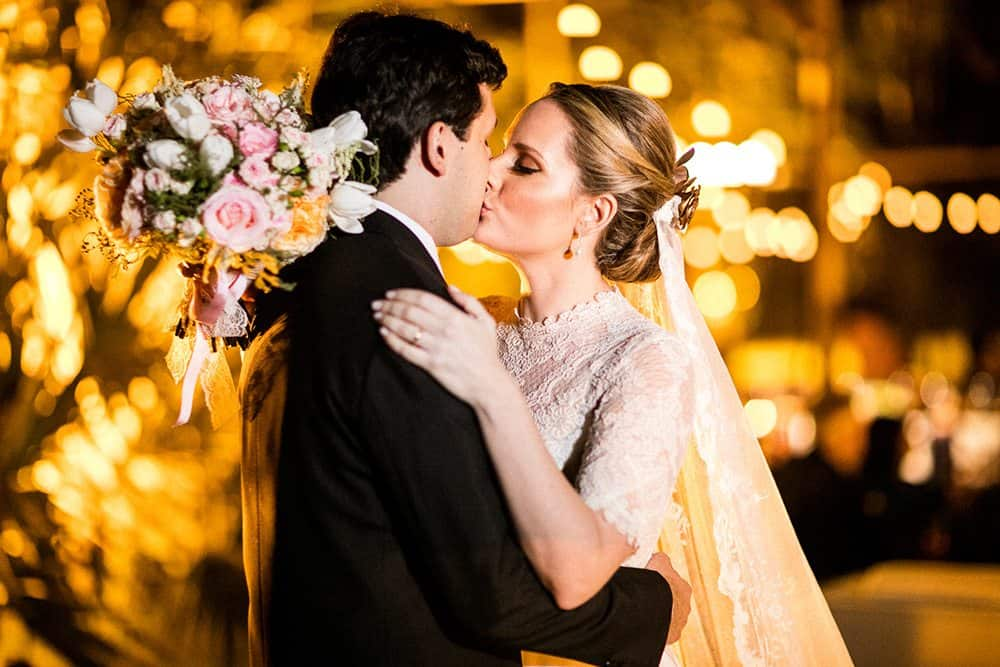 Casamento-Maria-Thereza-orleans-e-Guilherme-caseme-190