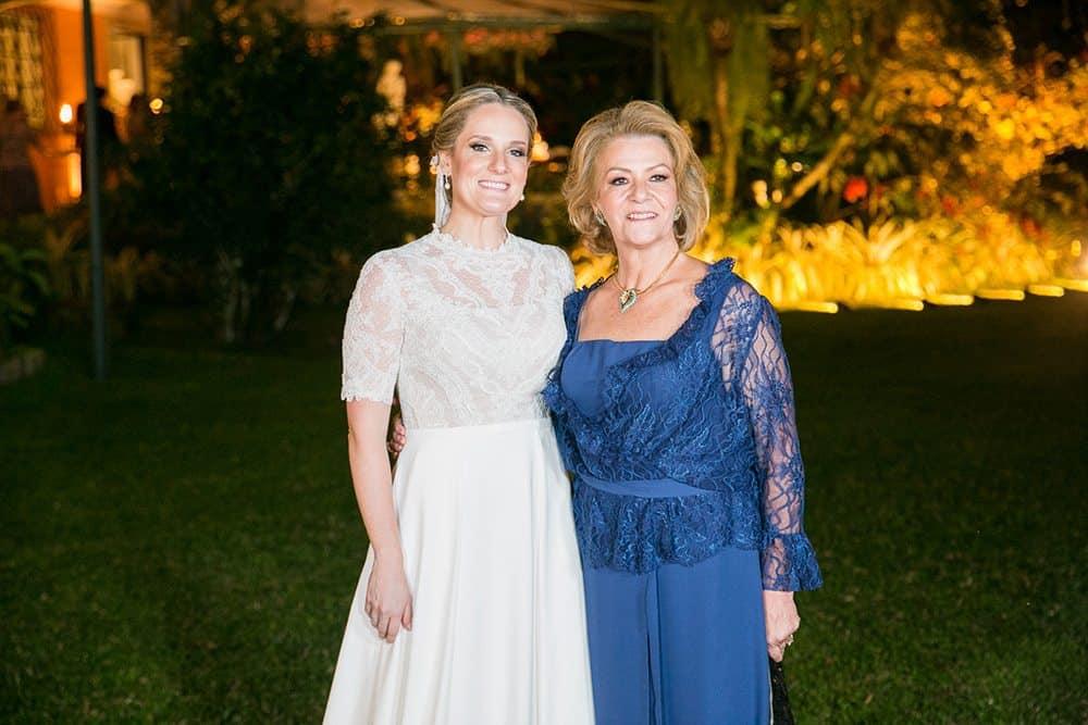 Casamento-Maria-Thereza-orleans-e-Guilherme-caseme-195