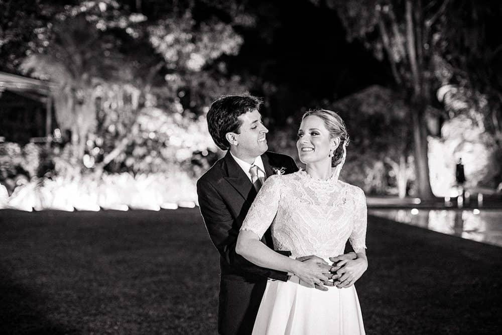 Casamento-Maria-Thereza-orleans-e-Guilherme-caseme-196