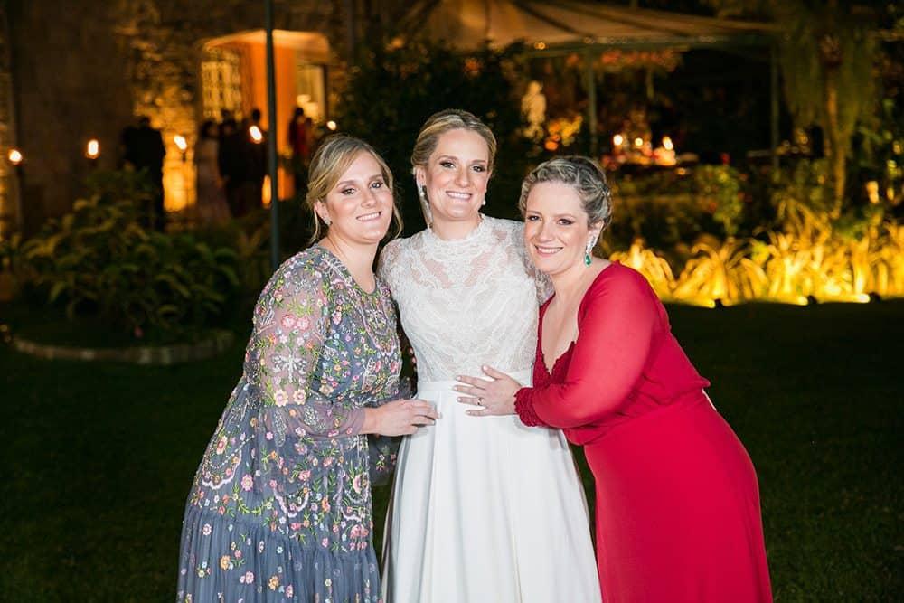 Casamento-Maria-Thereza-orleans-e-Guilherme-caseme-197