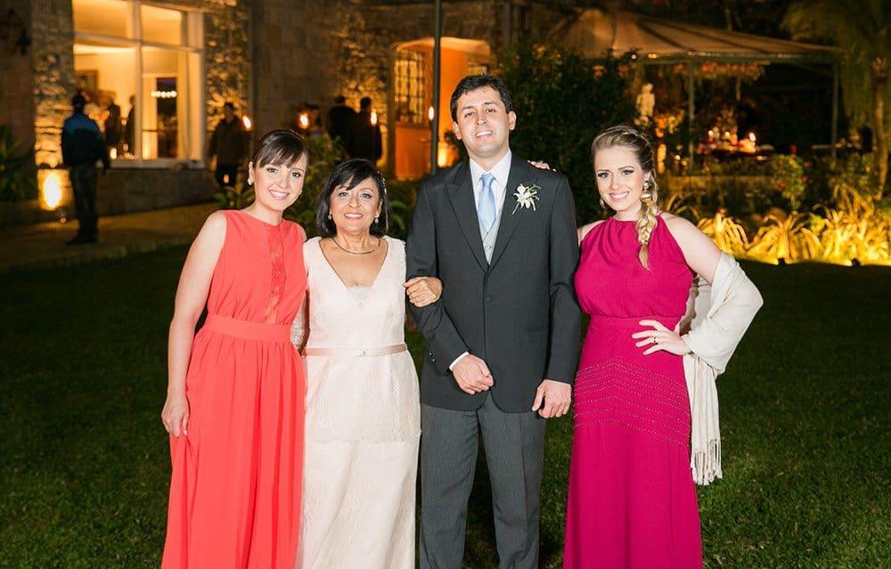 Casamento-Maria-Thereza-orleans-e-Guilherme-caseme-202