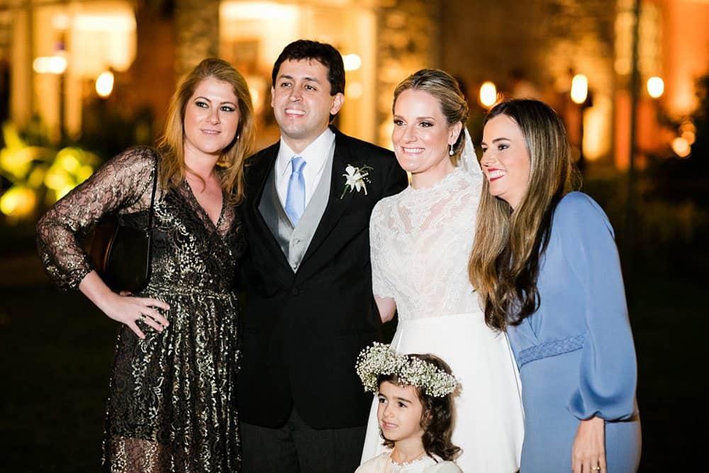 Casamento-Maria-Thereza-orleans-e-Guilherme-caseme-203