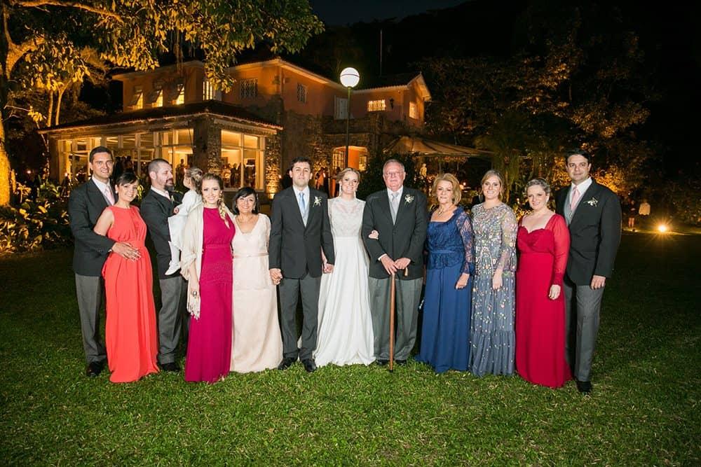 Casamento-Maria-Thereza-orleans-e-Guilherme-caseme-209