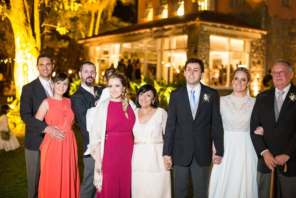 Casamento-Maria-Thereza-orleans-e-Guilherme-caseme-210