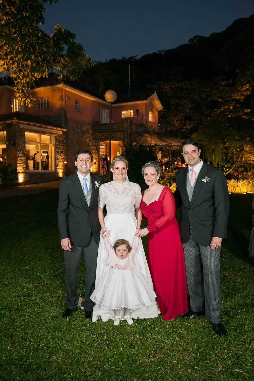 Casamento-Maria-Thereza-orleans-e-Guilherme-caseme-219