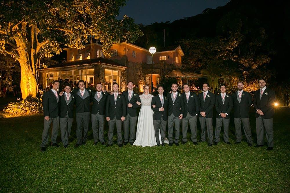 Casamento-Maria-Thereza-orleans-e-Guilherme-caseme-222