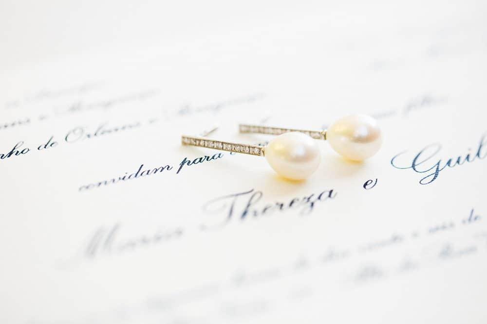 Casamento-Maria-Thereza-orleans-e-Guilherme-caseme-224