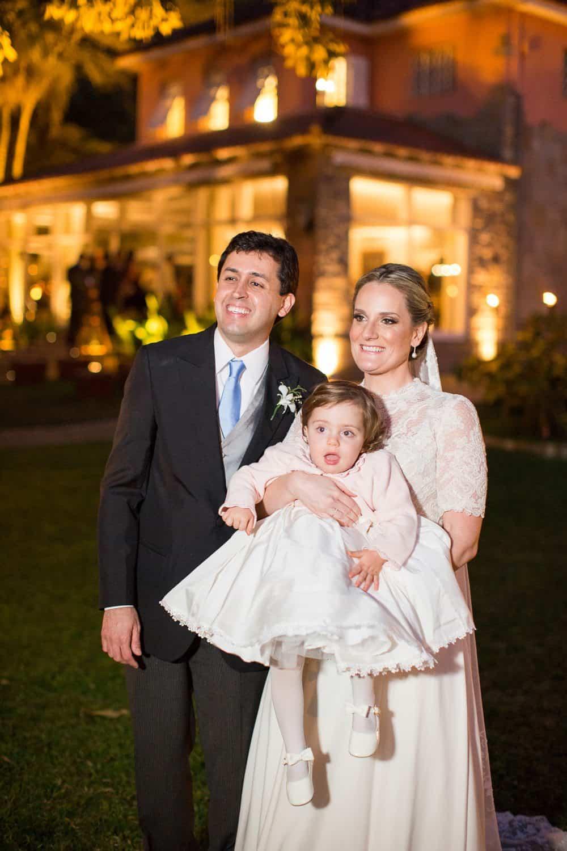 Casamento-Maria-Thereza-orleans-e-Guilherme-caseme-225