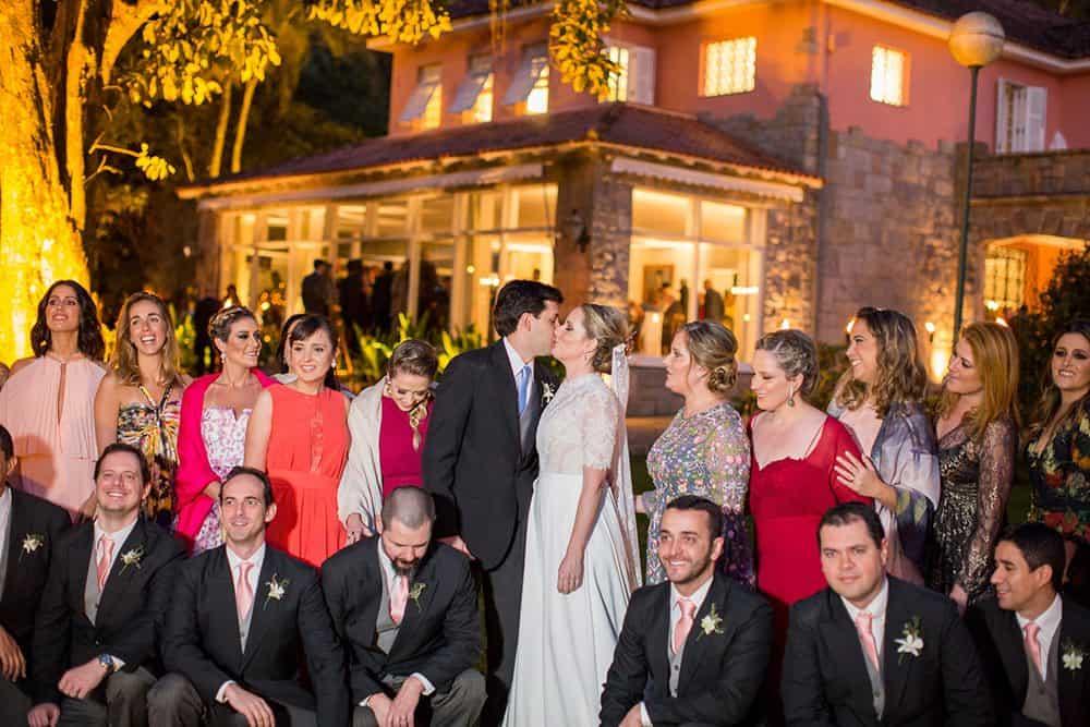 Casamento-Maria-Thereza-orleans-e-Guilherme-caseme-228