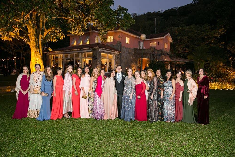 Casamento-Maria-Thereza-orleans-e-Guilherme-caseme-230