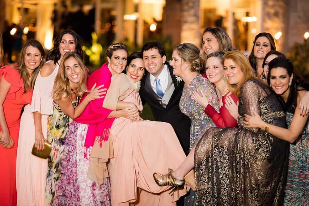 Casamento-Maria-Thereza-orleans-e-Guilherme-caseme-231