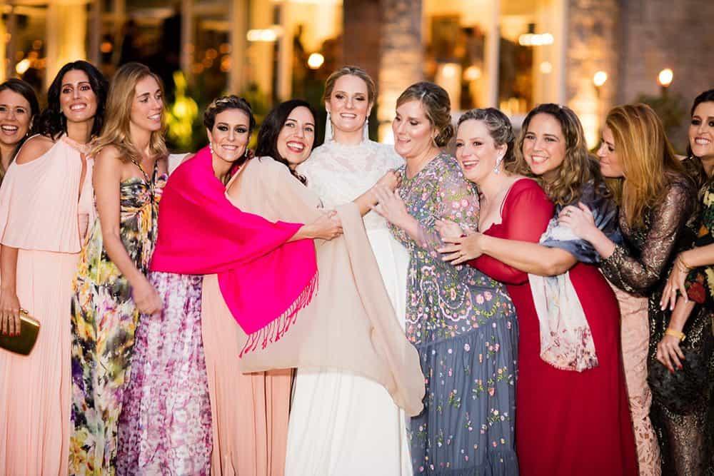 Casamento-Maria-Thereza-orleans-e-Guilherme-caseme-233