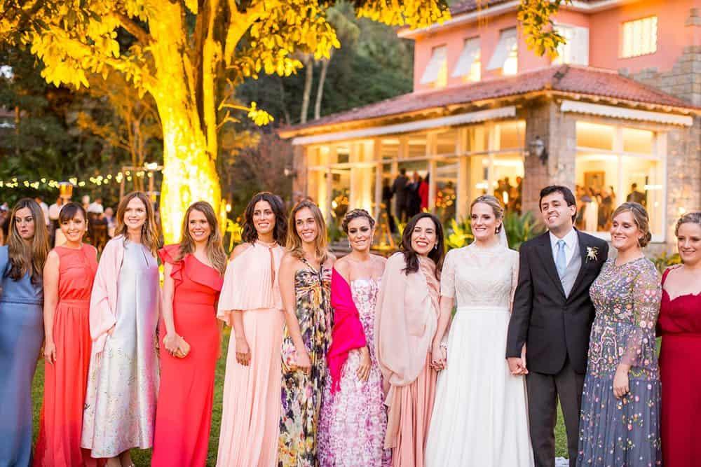 Casamento-Maria-Thereza-orleans-e-Guilherme-caseme-237