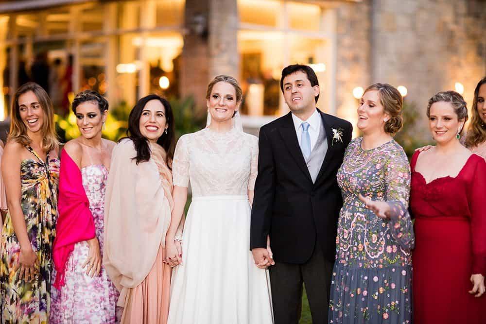 Casamento-Maria-Thereza-orleans-e-Guilherme-caseme-238