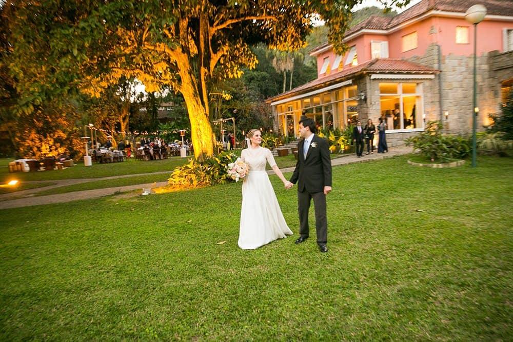 Casamento-Maria-Thereza-orleans-e-Guilherme-caseme-241