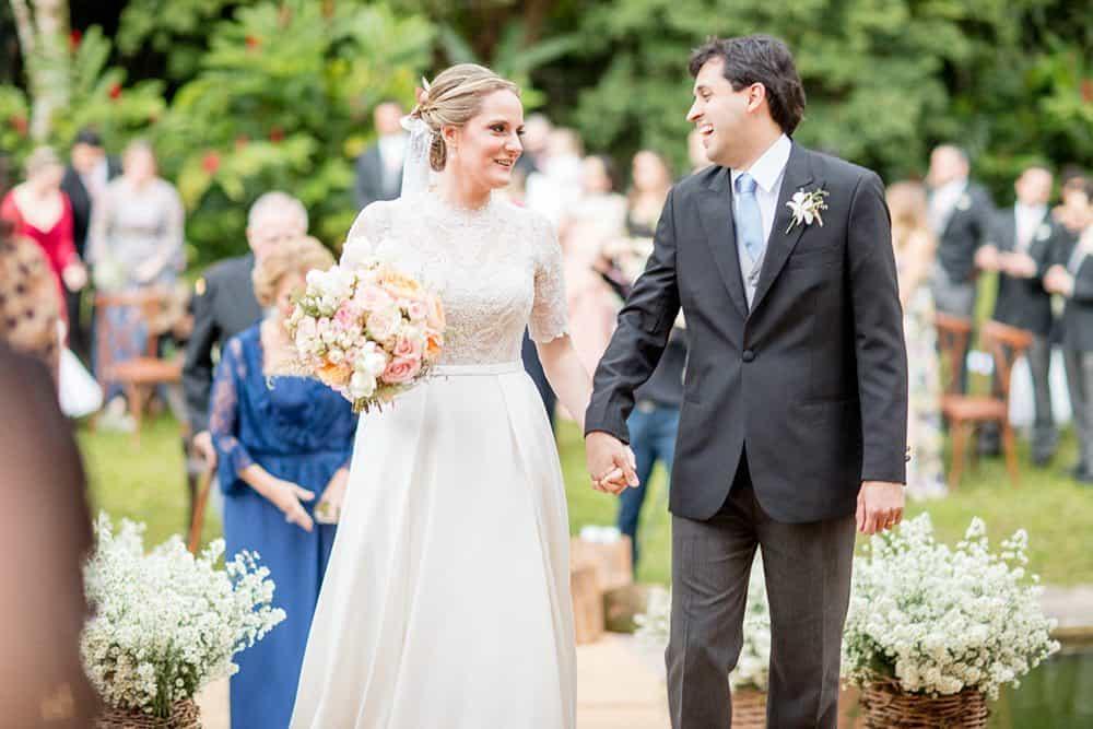 Casamento-Maria-Thereza-orleans-e-Guilherme-caseme-242