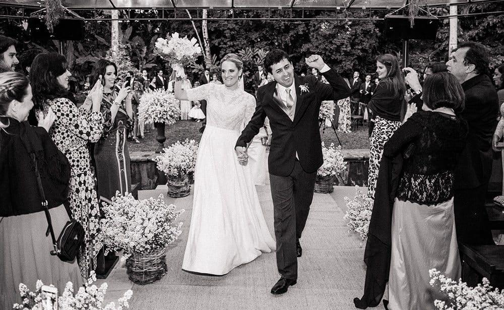Casamento-Maria-Thereza-orleans-e-Guilherme-caseme-243