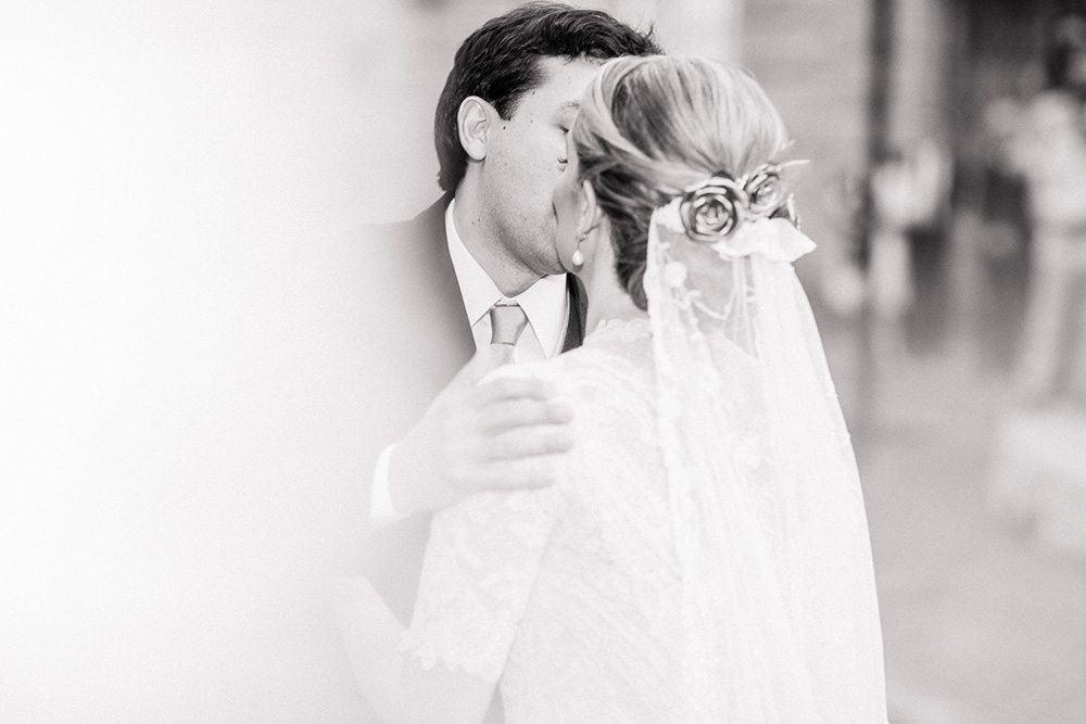 Casamento-Maria-Thereza-orleans-e-Guilherme-caseme-246