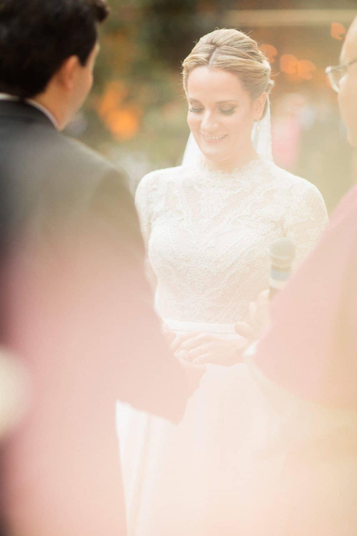Casamento-Maria-Thereza-orleans-e-Guilherme-caseme-250