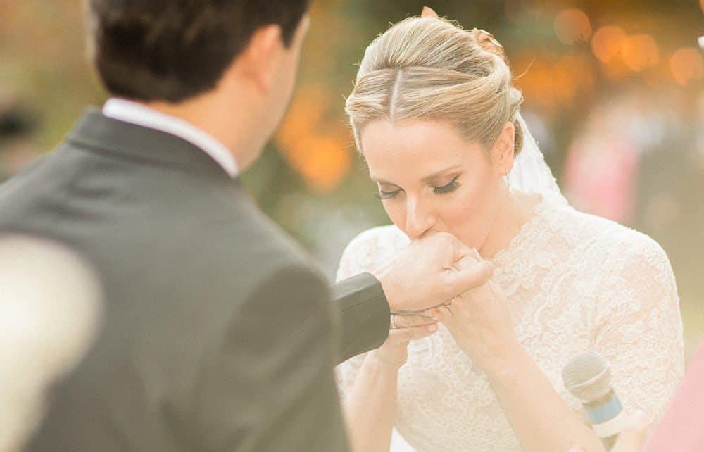 Casamento-Maria-Thereza-orleans-e-Guilherme-caseme-251