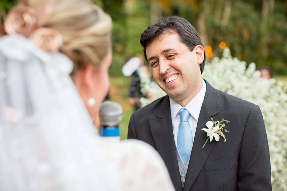 Casamento-Maria-Thereza-orleans-e-Guilherme-caseme-252