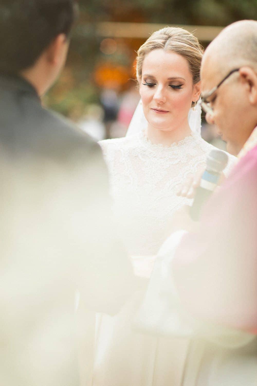 Casamento-Maria-Thereza-orleans-e-Guilherme-caseme-253