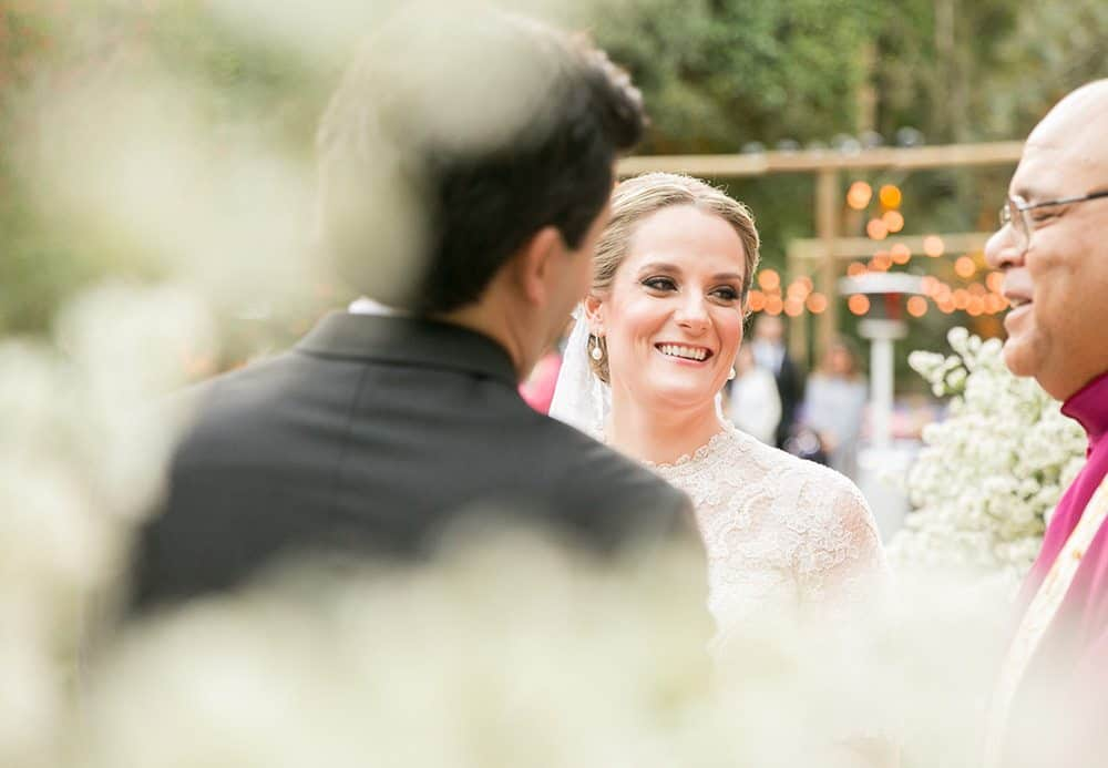 Casamento-Maria-Thereza-orleans-e-Guilherme-caseme-256