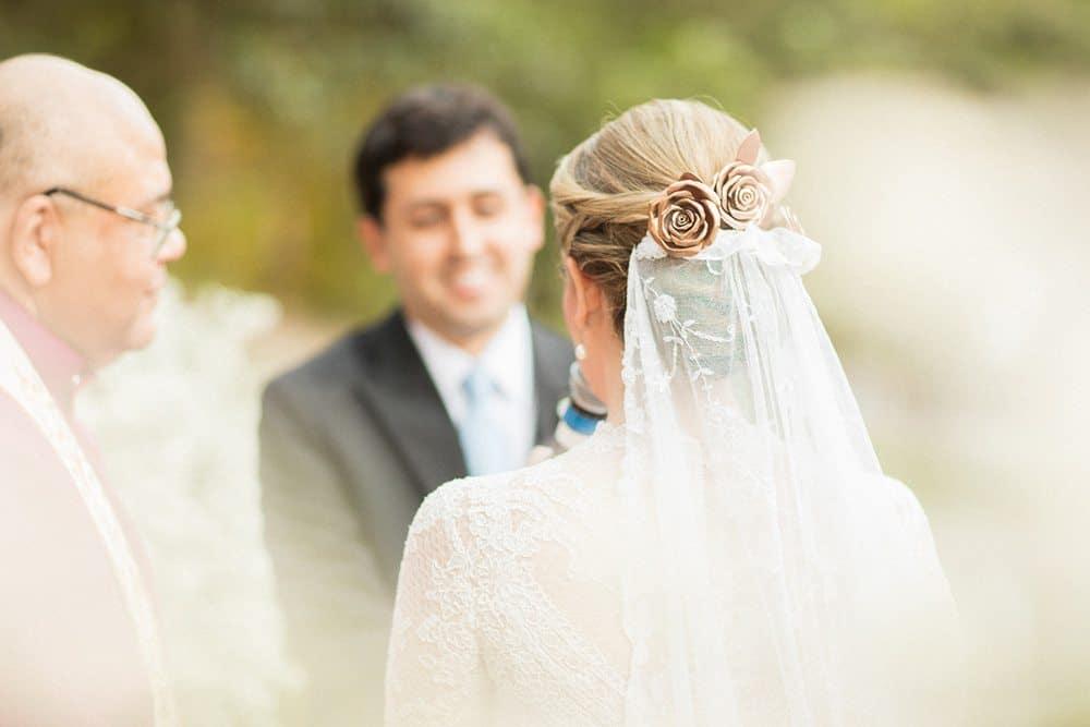 Casamento-Maria-Thereza-orleans-e-Guilherme-caseme-257