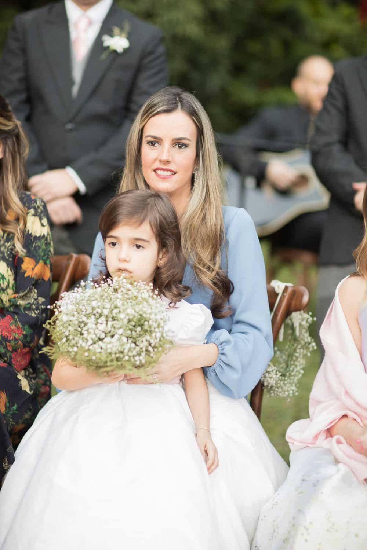 Casamento-Maria-Thereza-orleans-e-Guilherme-caseme-258