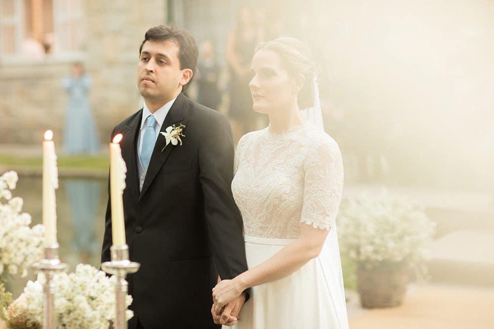 Casamento-Maria-Thereza-orleans-e-Guilherme-caseme-259